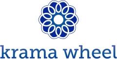 krama wheel logo